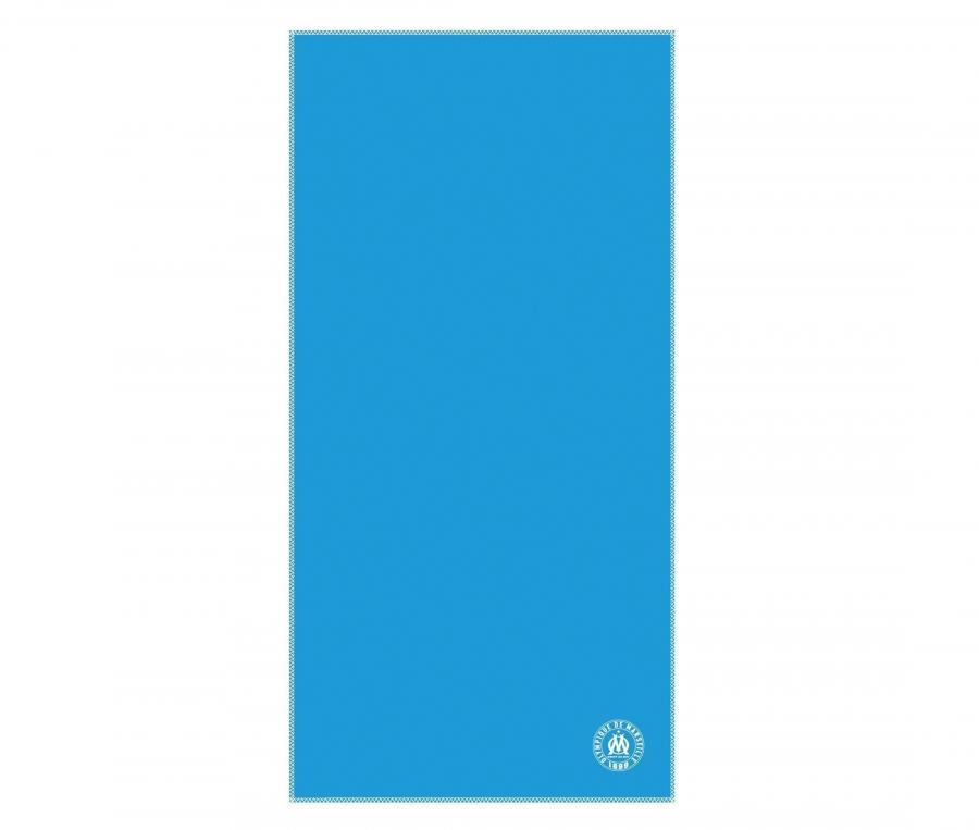 Serviette Microfibre OM 1899 Bleu
