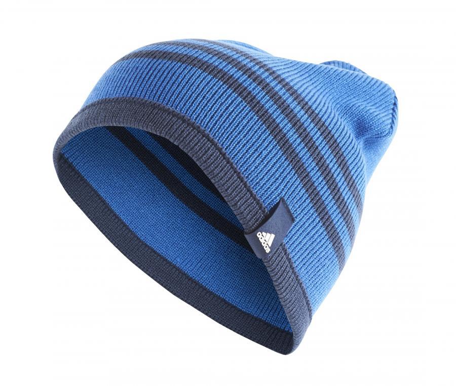 Bonnet adidas Tiro Bleu