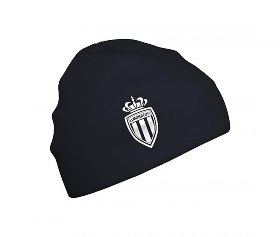 Bonnet AS Monaco Noir