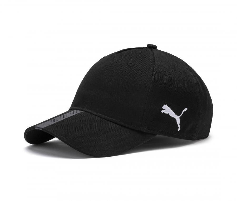 Casquette Puma Liga Noir