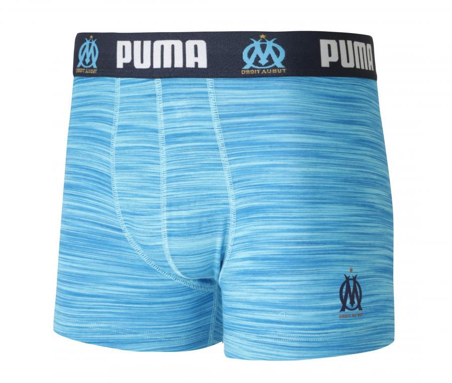 Boxer OM Blue