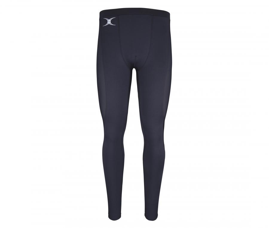 Legging Gilbert Atomic X Noir