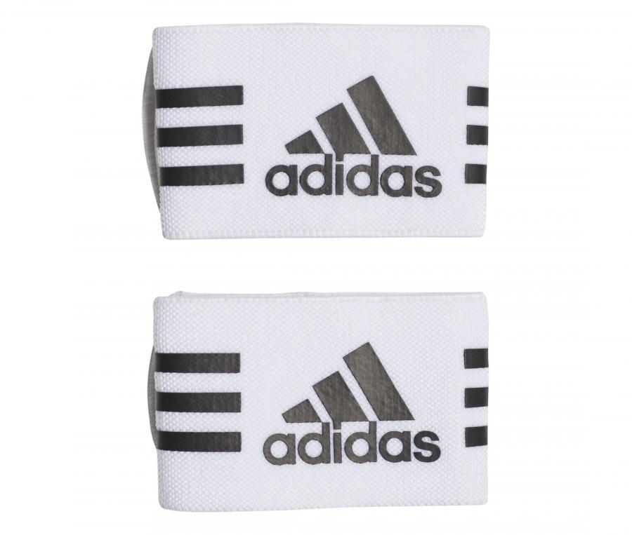 Chevillères adidas Blanc