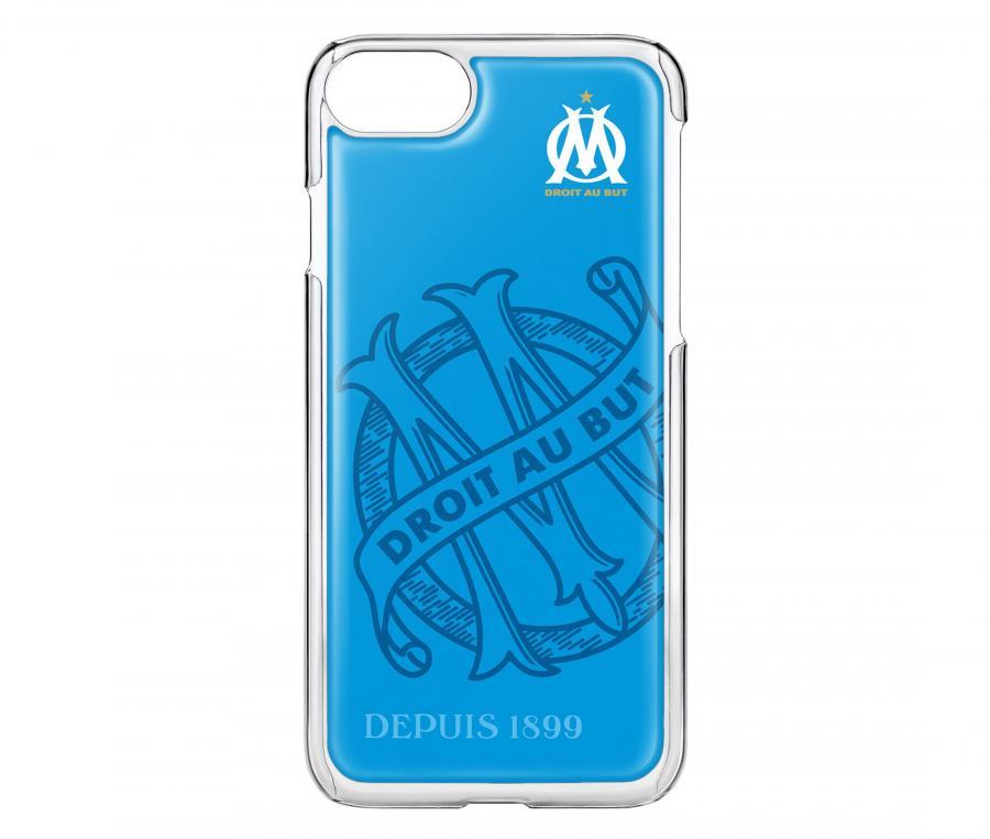 Cubierta del teléfono OM 1899 Azul