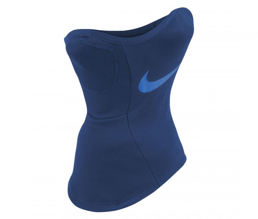 Tour de cou Nike Bleu