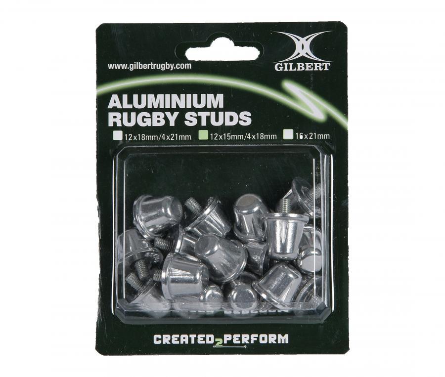 Crampons Gilbert Aluminium 21 mm