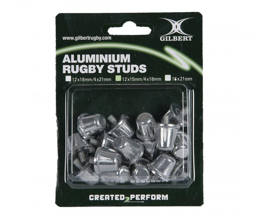 Crampons Gilbert Aluminium 18/21 mm
