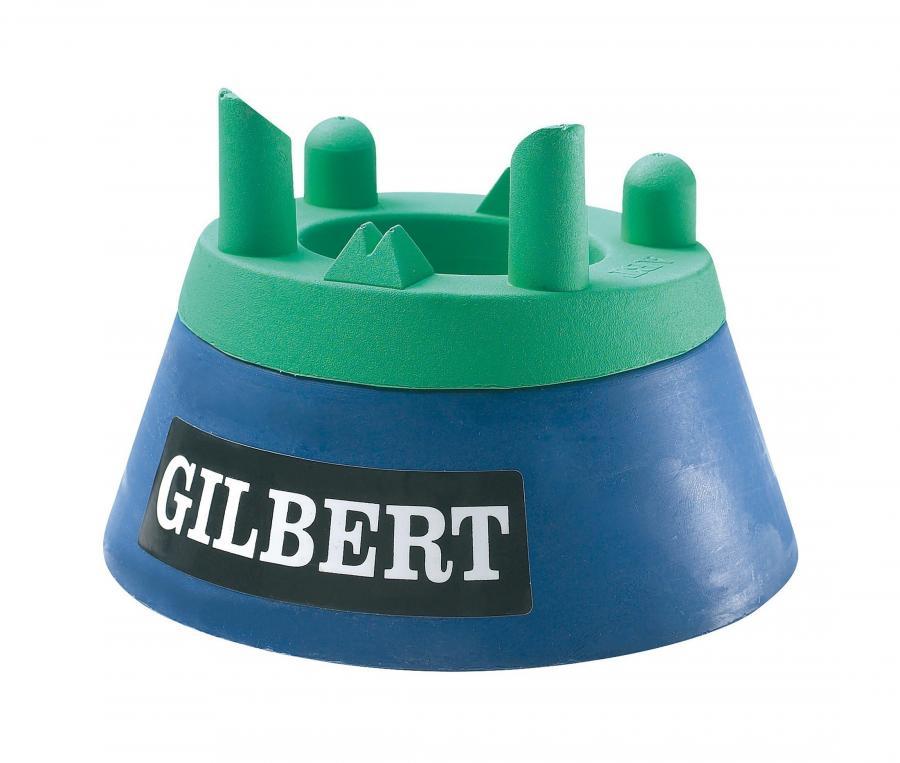 Tee Gilbert Ajustable Bleu/Vert