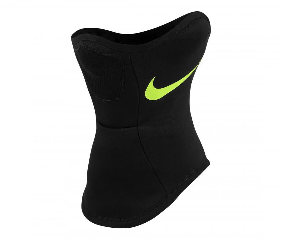 Tour de cou Nike Noir